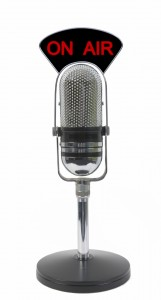 on-air-mic